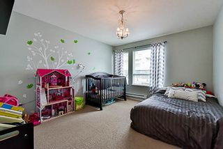 """Photo 16: 7 20159 68 Avenue in Langley: Willoughby Heights Townhouse for sale in """"Vantage"""" : MLS®# R2187732"""