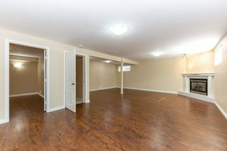 Photo 29: 918 CHAHLEY Crescent in Edmonton: Zone 20 House for sale : MLS®# E4237518