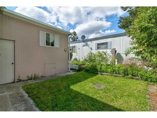 """Photo 39: 251 1840 160 Street in Surrey: King George Corridor Manufactured Home for sale in """"BREAKAWAY BAYS"""" (South Surrey White Rock)  : MLS®# R2574472"""