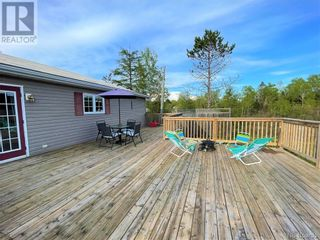 Photo 4: 128 Main Street in St. George: House for sale : MLS®# NB058157