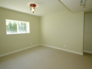 Photo 18: 125 GRANT Street in Port Moody: Port Moody Centre House for sale : MLS®# R2302026