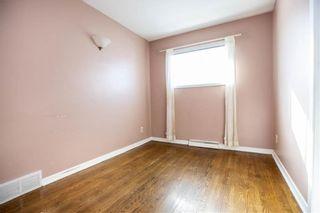 Photo 12: 155 Howden Road in Winnipeg: Windsor Park Residential for sale (2G)  : MLS®# 202104173