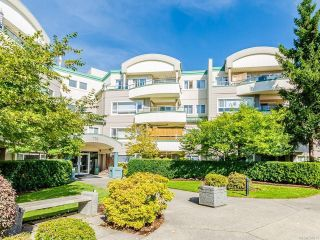 Photo 31: 209 770 Poplar St in NANAIMO: Na Brechin Hill Condo for sale (Nanaimo)  : MLS®# 798611