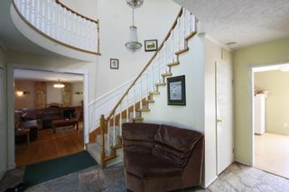 Photo 4: 874 Walfred Rd in Victoria: Residential for sale : MLS®# 283344