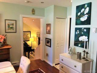 Photo 14: 1 77 Nelson Rd in Lake Cowichan: Du Lake Cowichan House for sale (Duncan)  : MLS®# 873379