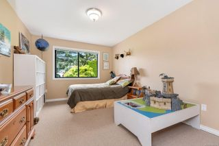 Photo 19: 7 7751 East Saanich Rd in Central Saanich: CS Saanichton Row/Townhouse for sale : MLS®# 854161