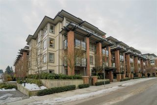 """Photo 19: 126 738 E 29TH Avenue in Vancouver: Fraser VE Condo for sale in """"CENTURY"""" (Vancouver East)  : MLS®# R2131469"""