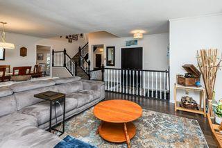 Photo 8: 10128 160 Avenue in Edmonton: Zone 27 House for sale : MLS®# E4247590