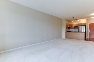 """Photo 6: 412 3097 LINCOLN Avenue in Coquitlam: New Horizons Condo for sale in """"LARKIN HOUSE"""" : MLS®# R2622178"""