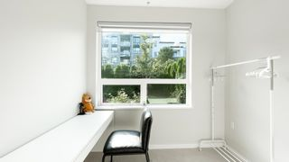 Photo 23: 108 9233 ODLIN Road in Richmond: West Cambie Condo for sale : MLS®# R2596265