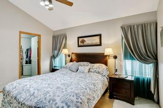 Photo 9: 164 Coventry Circle NE in Calgary: Coventry Hills Detached for sale : MLS®# A1102725