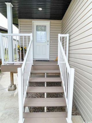 Photo 2: 12 Fairway Court in Meadow Lake: Residential for sale : MLS®# SK870953