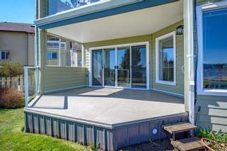 Photo 31: 101 2970 Cliffe Ave in : CV Courtenay City Condo for sale (Comox Valley)  : MLS®# 872763