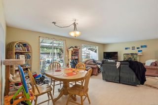 Photo 33: 1198 Stagdowne Rd in : PQ Errington/Coombs/Hilliers House for sale (Parksville/Qualicum)  : MLS®# 876234
