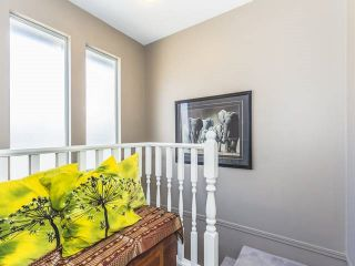 Photo 19: 7 4890 48 Avenue in Delta: Ladner Elementary Townhouse for sale (Ladner)  : MLS®# R2074782