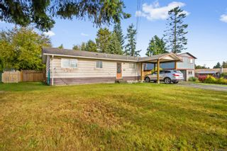 Photo 2: 472 Westgate Rd in : CR Willow Point House for sale (Campbell River)  : MLS®# 886803
