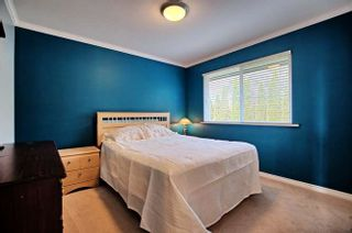 Photo 16: 37 2287 ARGUE Street in Port Coquitlam: Citadel PQ House for sale : MLS®# R2140928