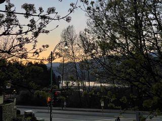 "Photo 20: 103 801 KLAHANIE Drive in Port Moody: Port Moody Centre Condo for sale in ""THE INGLENOOK"" : MLS®# R2616049"