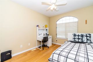 Photo 16: 46169 STONEVIEW Drive in Chilliwack: Promontory House for sale (Sardis)  : MLS®# R2567976