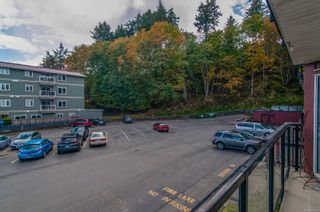 Photo 11: 205 872 S Island Hwy in Campbell River: CR Campbell River Central Condo for sale : MLS®# 887750
