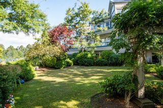 """Photo 25: 108 4733 W RIVER Road in Delta: Ladner Elementary Condo for sale in """"River West"""" (Ladner)  : MLS®# R2624756"""