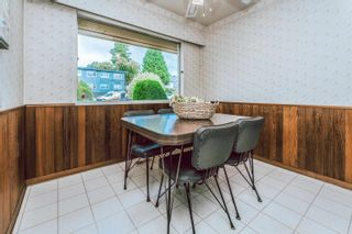 """Photo 10: 40 E TENTH Avenue in New Westminster: The Heights NW House for sale in """"Heights"""" : MLS®# R2617356"""