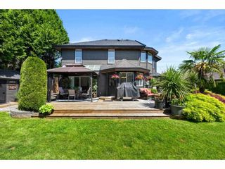 """Photo 29: 10433 WILLOW Grove in Surrey: Fraser Heights House for sale in """"FRASER HEIGHTS-GLENWOOD"""" (North Surrey)  : MLS®# R2584160"""