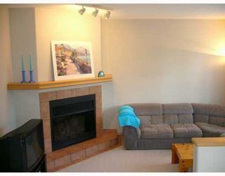 Photo 4: 544 BAIRDMORE Boulevard in WINNIPEG: A14 Residential for sale (South Winnipeg)  : MLS®# 2803947