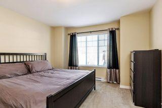 "Photo 12: 49 3009 156 Street in Surrey: Grandview Surrey Townhouse for sale in ""KALLISTO"" (South Surrey White Rock)  : MLS®# R2421307"