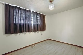 Photo 27: 12943 123 Street in Edmonton: Zone 01 House for sale : MLS®# E4249117