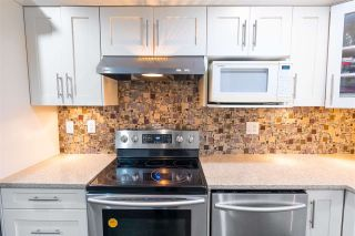 Photo 11: 3623 KNIGHT Street in Vancouver: Knight Townhouse for sale (Vancouver East)  : MLS®# R2554452