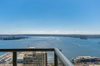 Photo 29: DOWNTOWN Condo for sale : 3 bedrooms : 1205 Pacific Hwy #2602 in San Diego