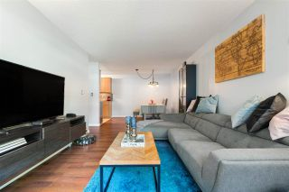 """Photo 7: 212 423 AGNES Street in New Westminster: Downtown NW Condo for sale in """"THE RIDGEVIEW"""" : MLS®# R2588077"""