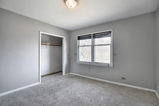 Photo 10: 931 29 Street NW in Calgary: Parkdale Duplex for sale : MLS®# A1099502