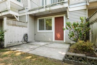 Photo 5: 27 12920 JACK BELL Drive in Richmond: East Cambie Townhouse for sale : MLS®# R2605416