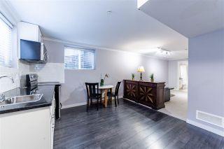 Photo 25: 24177 102 Avenue in Maple Ridge: Albion House for sale : MLS®# R2563094