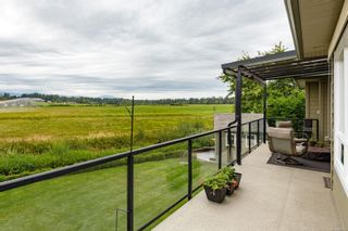 Photo 58: 799 Deal St in : CV Comox (Town of) House for sale (Comox Valley)  : MLS®# 851354