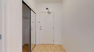 Photo 4: 401 11107 108 Avenue in Edmonton: Zone 08 Condo for sale : MLS®# E4263317