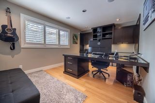 Photo 35: 8956 Bay Ridge Drive SW in Calgary: Bayview Detached for sale : MLS®# A1075239