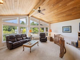 Photo 10: 7115 SEBASTION Rd in : Na Lower Lantzville House for sale (Nanaimo)  : MLS®# 882664