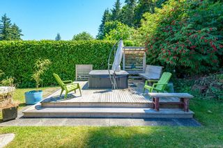 Photo 46: 5763 Coral Rd in : CV Courtenay North House for sale (Comox Valley)  : MLS®# 881526