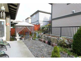 Photo 18: 13668 228B Street in Maple Ridge: Silver Valley House for sale : MLS®# V1064926