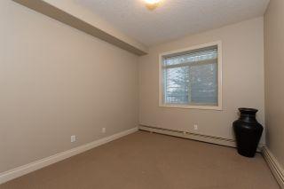 Photo 19: 103 8631 108 Street in Edmonton: Zone 15 Condo for sale : MLS®# E4252853