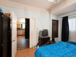 Photo 9: 902 Craigflower Rd in : Es Gorge Vale House for sale (Esquimalt)  : MLS®# 857939