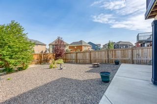 Photo 26: 108 Sherwood Gate NW in Calgary: Sherwood Detached for sale : MLS®# A1141833