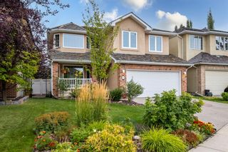 Main Photo: 81 Coach Court SW in Calgary: Coach Hill Detached for sale : MLS®# A1151135