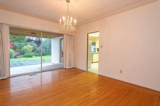 Photo 10: 6169 Fremlin Street in Oakridge: Home for sale : MLS®# R2319345