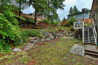 """Photo 3: 1618 WESTERN Drive in Port Coquitlam: Mary Hill House for sale in """"MARY HILL"""" : MLS®# R2404834"""