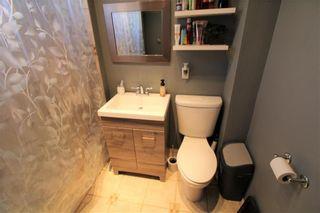 Photo 12: 1220 Selkirk Avenue in Winnipeg: Shaughnessy Heights Residential for sale (4B)  : MLS®# 202123336
