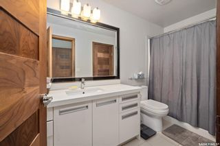 Photo 20: 421 1303 Paton Crescent in Saskatoon: Willowgrove Residential for sale : MLS®# SK848951